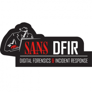 SANS Digital Forensics & Incident Response