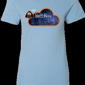 SANS Cloud Security