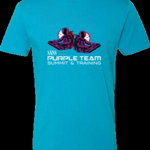Purple Team Summit 2021