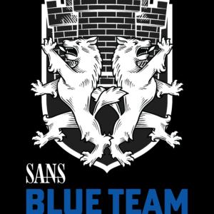 Blue Team Summit 2021